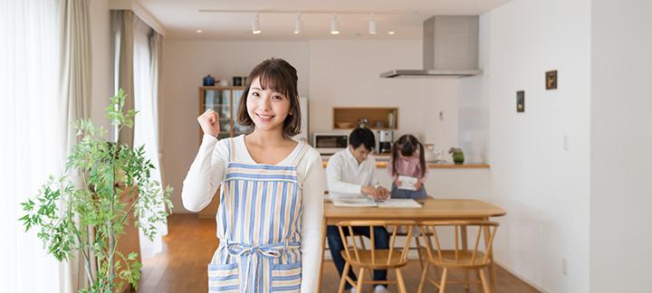 姫路市の注文住宅で良い家を建てるためのご提案