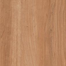 姫路市で断熱性能の高い木材の色・チェリー