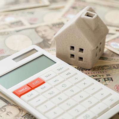 姫路市の無垢の家づくりコスト