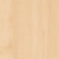 姫路市で断熱性能の高い木材の色・メープル