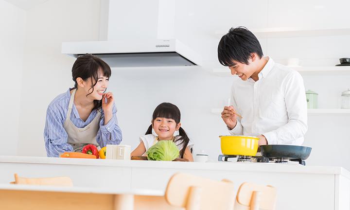 姫路市で断熱性能の高い住宅のルール
