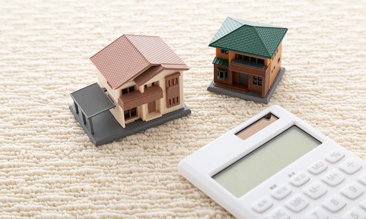 姫路市で二世帯住宅を建てるときの経済負担