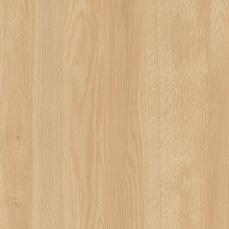 姫路市で断熱性能の高い木材の色・オーク