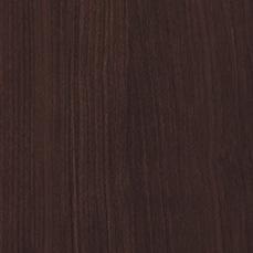姫路市で断熱性能の高い木材の色・ソフトウォルナット