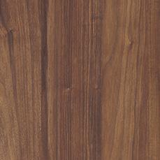 姫路市で断熱性能の高い木材の色・ウォルナット