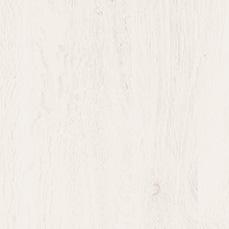 姫路市で断熱性能の高い木材の色・ホワイトオーク