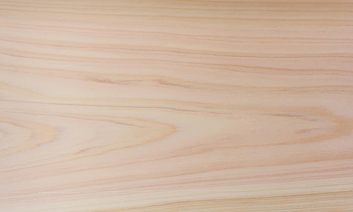 姫路市で断熱性能の高い床材・桧