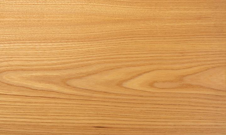 姫路市で断熱性能の高い床材・杉