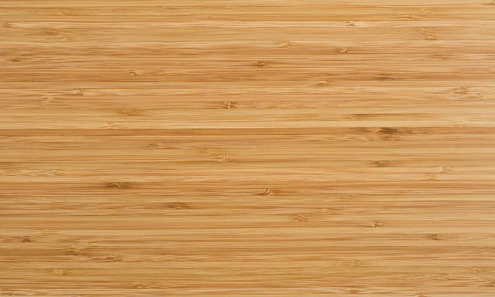 姫路市で断熱性能の高い床材・竹