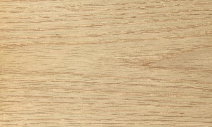 姫路市で断熱性能の高い床材・ナラ